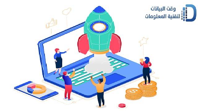 تصميم متجر الكتروني تصميم متجر الكتروني متجر الكتروني متجر الكتروني تصميم المواقع تصميم المواقع تصميم مواقع الكترونية تصميم مواقع الكترونية أفضل شركة تصميم مواقع أفضل شركة تصميم مواقع تصميم مواقع تصميم مواقع